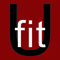 Ultra Slim Fit symbol
