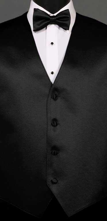 https://tuxedofashions.com/wp-content/uploads/2017/07/Black-Simply-Solid-Vests.jpg
